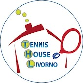 Tennis House Livorno