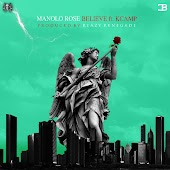 Believe (feat. K Camp)