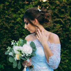 Wedding photographer Kirill Nikolaev (kirwed). Photo of 09.06.2018