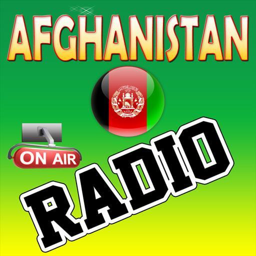 Afghanistan Radio - Free