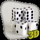 Casino Photo Frames for PC-Windows 7,8,10 and Mac