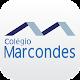 Colégio Marcondes Download on Windows