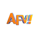 America's Funniest Home Videos icon