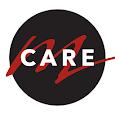 Mag Care