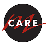 Mag Care Icon