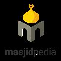 Masjidpedia icon