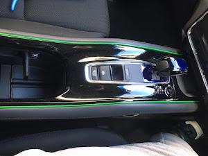 ヴェゼル RU4 X Honda SENSING、2017年車のカスタム事例画像 ゆーやさんの2018年03月19日18:32の投稿
