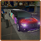 Party limo Driver 2015 1.4 Apk