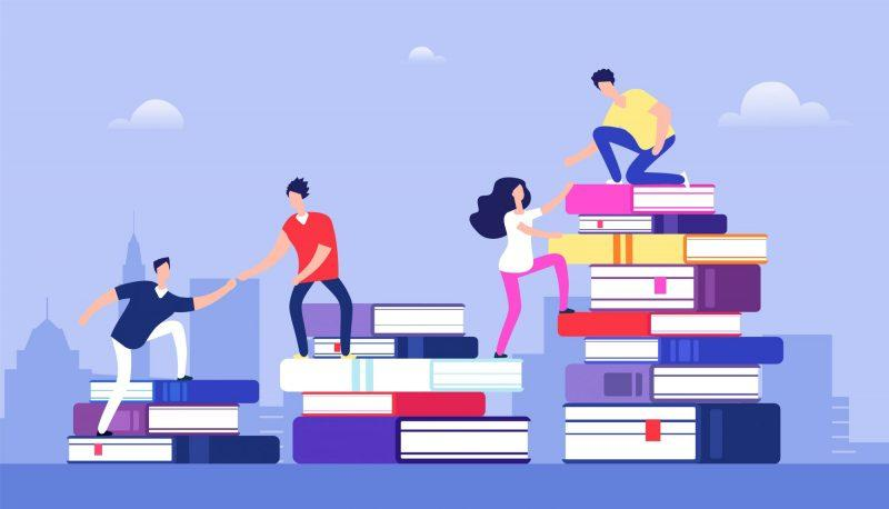 Poor Education Predicts Poor Health - A Challenge Unmet by American  Medicine - National Academy of Medicine