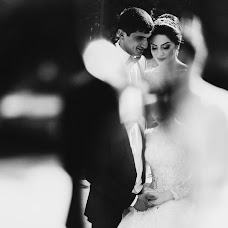 Wedding photographer Kemran Shiraliev (kemran). Photo of 09.09.2015