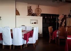 Ресторан Куманёк