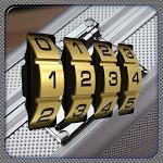 lock screen number briefcase lockscreen pattern 1.6.9.0.0.0.0.1.0.0.1