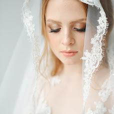 Wedding photographer Aleksandr Khmelev (khmelev). Photo of 27.02.2018