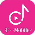 T-Mobile CallerTunes® icon