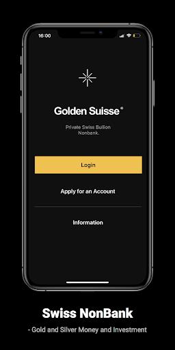 GoldenSuisse  Paidproapk.com 1