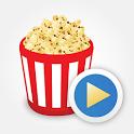 Flixster Digital Copy icon