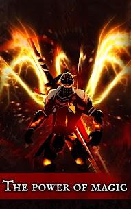 Shadow of Death: Stickman Fighting – Dark Knight 1.26.0.5 10