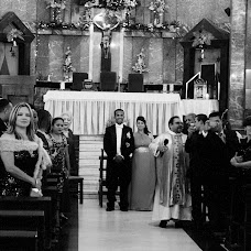 Wedding photographer Enrique Santana (enriquesantana). Photo of 11.02.2015