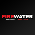 Firewater Glasgow icon