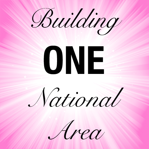 Building One National Area
