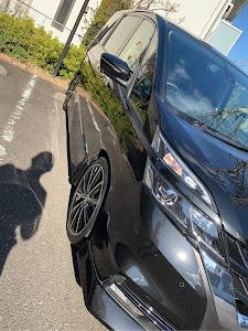 セレナ C27 HighwayStarのカスタム事例画像 めろさんの2019年01月24日14:14の投稿