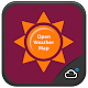 Amber Weather Plugin - OWM Android apk