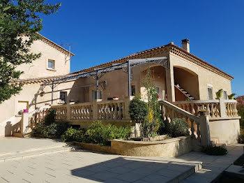 maison à Méjannes-lès-Alès (30)