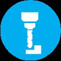 CNC Machinist Helper icon