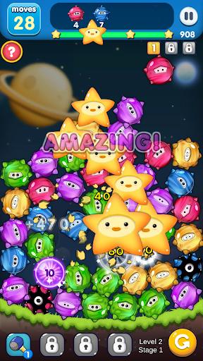 Star Link Puzzle - Pokki PoP Quest 1.891 screenshots 6