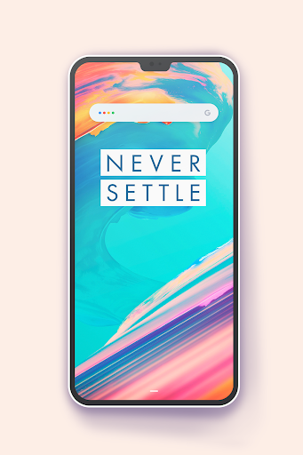Pixelicious for KWGT image | 5