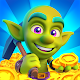 Gold and Goblins: Idle Miner icon