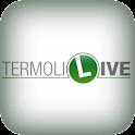 Termoli Live icon