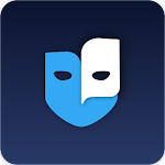 Phantom.me: Complete mobile privacy and anonymity 6.0.5.7