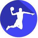 Basket Manager 2018 Free icon