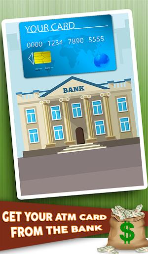 玩模擬App|ATM 아이 학습 시뮬레이터免費|APP試玩