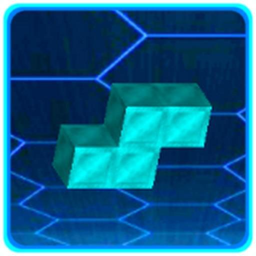 Mega Cubes 3D