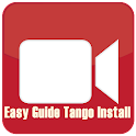 Easy Guide Tango Install icon
