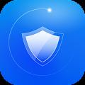 Antivirus - Virus Remover