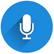 high quality voice recorder