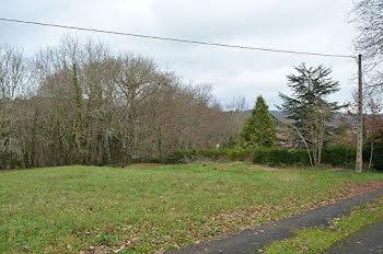 terrain à Frayssinet-le-Gélat (46)