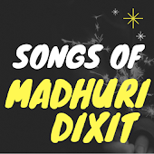 Songs of Madhuri Dixit