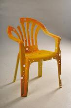 Photo: grovier chair