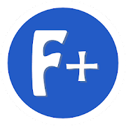 fPlus: Multi Accounts for Facebook