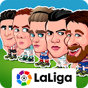 App Download Head Soccer La Liga 2018 Install Latest APK downloader