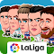Head Soccer La Liga 20  file APK for Gaming PC/PS3/PS4 Smart TV
