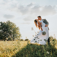 Wedding photographer Helena Jankovičová kováčová (jankovicova). Photo of 27.07.2017