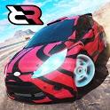 Real Rally: Drift & Rally Race icon