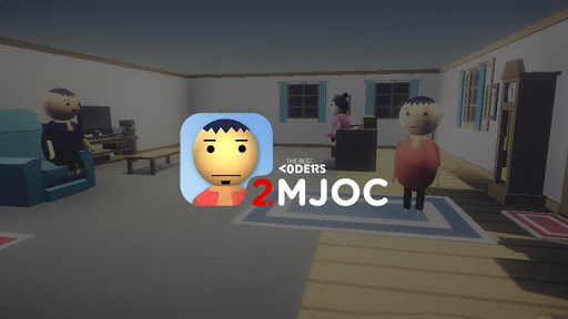 MJOC2 2.1 screenshots 7