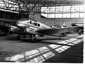Photo: Aero-45