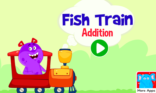 Addition Games For Kids - Play, Learn & Practice  screenshots EasyGameCheats.pro 1